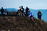 20091021_Cyclocross_Race4-23.jpg