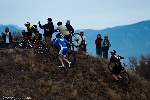 20091021_Cyclocross_Race4-24.jpg