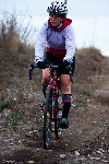 20091021_Cyclocross_Race4-25.jpg
