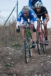 20091021_Cyclocross_Race4-27.jpg