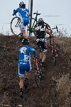 20091021_Cyclocross_Race4-28.jpg