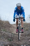 20091021_Cyclocross_Race4-29.jpg