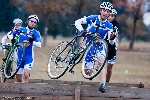 20091021_Cyclocross_Race4-3.jpg