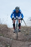 20091021_Cyclocross_Race4-30.jpg