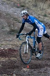 20091021_Cyclocross_Race4-31.jpg