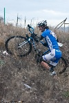 20091021_Cyclocross_Race4-32.jpg