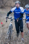20091021_Cyclocross_Race4-33.jpg