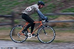 20091021_Cyclocross_Race4-34.jpg