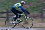 20091021_Cyclocross_Race4-35.jpg