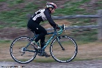 20091021_Cyclocross_Race4-36.jpg