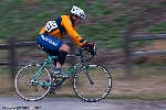 20091021_Cyclocross_Race4-37.jpg