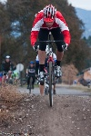 20091021_Cyclocross_Race4-39.jpg