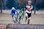 20091021_Cyclocross_Race4-4.jpg
