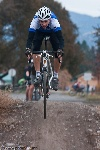 20091021_Cyclocross_Race4-40.jpg