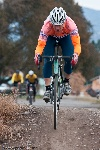 20091021_Cyclocross_Race4-41.jpg