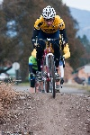 20091021_Cyclocross_Race4-42.jpg