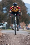 20091021_Cyclocross_Race4-43.jpg