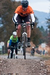 20091021_Cyclocross_Race4-44.jpg