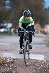 20091021_Cyclocross_Race4-46.jpg