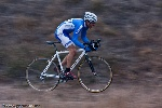 20091021_Cyclocross_Race4-47.jpg