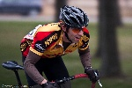 20091021_Cyclocross_Race4-48.jpg