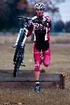 20091021_Cyclocross_Race4-6.jpg