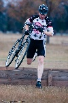 20091021_Cyclocross_Race4-7.jpg