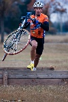 20091021_Cyclocross_Race4-8.jpg