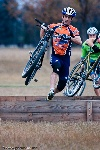 20091021_Cyclocross_Race4-9.jpg