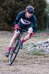 20091028_Cyclocross_Race5-10.jpg