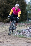 20091028_Cyclocross_Race5-11.jpg
