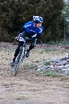 20091028_Cyclocross_Race5-12.jpg