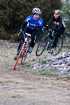 20091028_Cyclocross_Race5-13.jpg