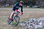 20091028_Cyclocross_Race5-14.jpg