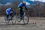 20091028_Cyclocross_Race5-15.jpg