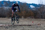 20091028_Cyclocross_Race5-16.jpg