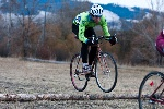 20091028_Cyclocross_Race5-17.jpg