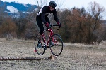 20091028_Cyclocross_Race5-18.jpg