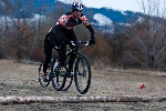 20091028_Cyclocross_Race5-19.jpg