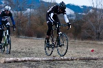 20091028_Cyclocross_Race5-20.jpg
