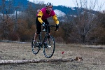 20091028_Cyclocross_Race5-23.jpg