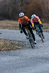 20091028_Cyclocross_Race5-25.jpg