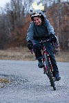 20091028_Cyclocross_Race5-26.jpg