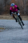 20091028_Cyclocross_Race5-27.jpg