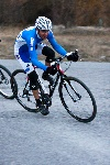 20091028_Cyclocross_Race5-28.jpg
