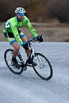 20091028_Cyclocross_Race5-29.jpg