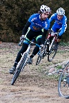 20091028_Cyclocross_Race5-3.jpg
