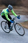 20091028_Cyclocross_Race5-30.jpg