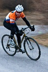 20091028_Cyclocross_Race5-31.jpg