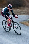 20091028_Cyclocross_Race5-32.jpg